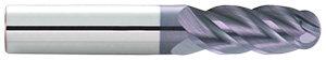 18X75mm VRX BALL EM W/F *AlTiN