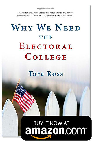 Why we need the electoral college.jpg