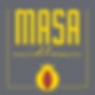Masa-Midtown-logo.png