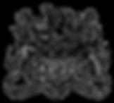logo-lady-neville.png