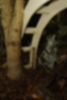 Fairy by Tree.JPG