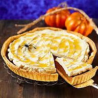 Pumpkin Pie.jpeg
