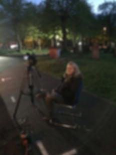 Coralie sat by Camera.jpg