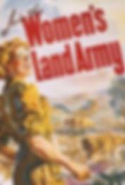 women's land army poster.jpg