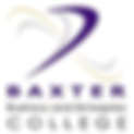 Baxter College Logo.png