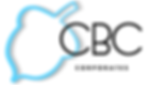 CBC Logo (Hollow Acorn w Blue Line).png