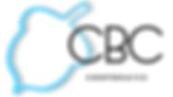 CBC Logo (Hollow Acorn w Blue Line).png