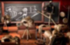 Camera Classroom.jpeg