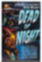 DeadofNight.jpg