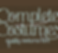 Complete Costumes Logo.png