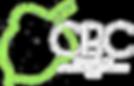 6) CBC (CBC White Title with HOLLOW ACOR