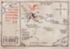 the-hobbit-the-lonely-mountain-map-speci