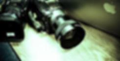 4F - cameras cropped.jpeg