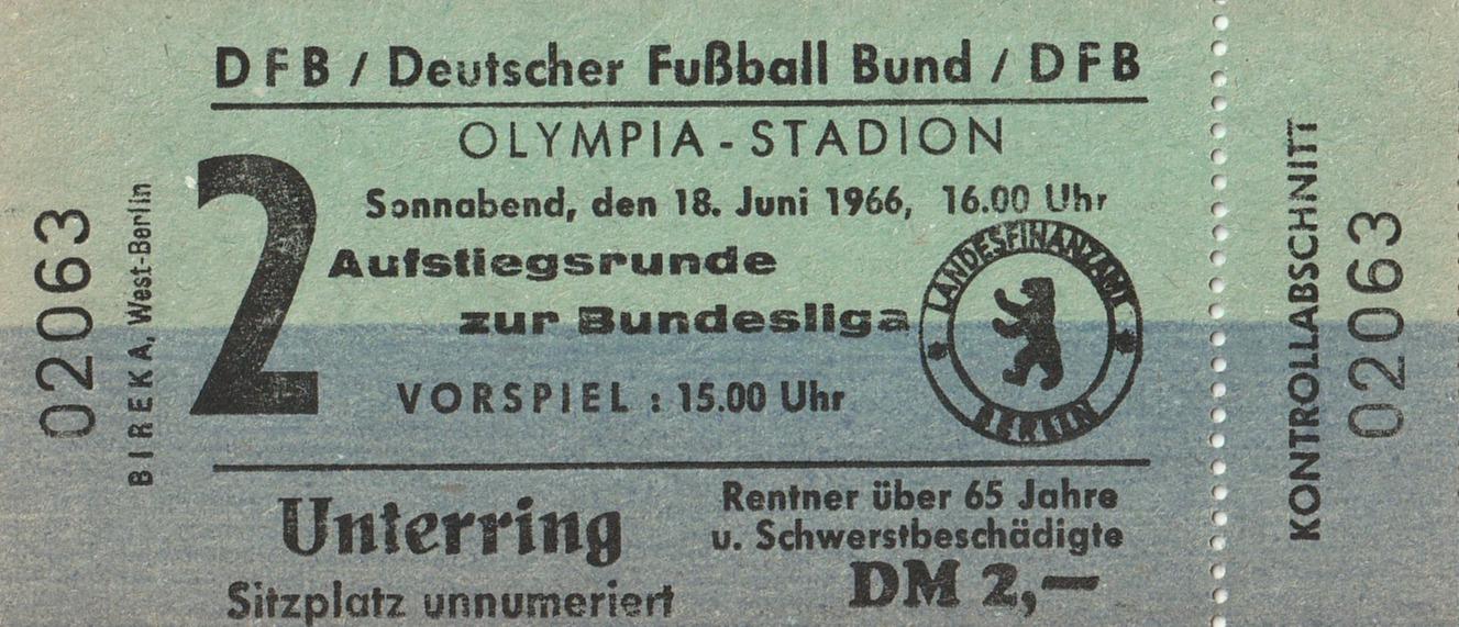 Regionalliga Aufstiegsrunde