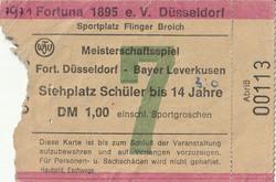 1970/1971