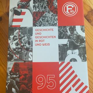 125 Jahre Fortuna Düsseldorf.jpg