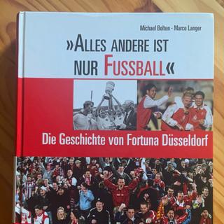 Buch 4