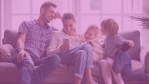 app family purple.png