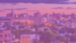 City scape purple.png