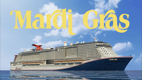 Mardi Gras Ship.jpg