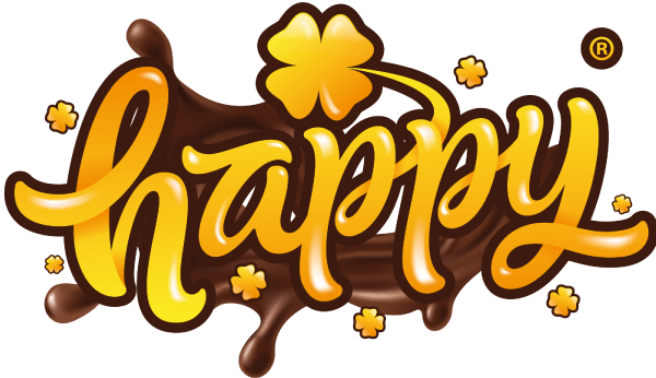 Keks happy logo.png