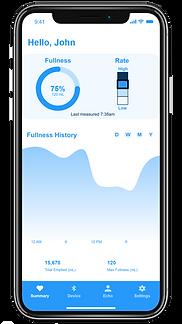 app-week.png