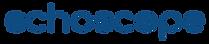 echoscope-logo-margin.png