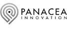 Panacea.png