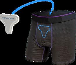 underwear-w-echoscope-blue3.png