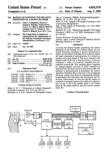 NASA-patent.png