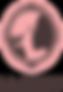 La Suave Logo-1.png