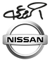 Nissan 2.png