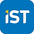 ist-logo.png