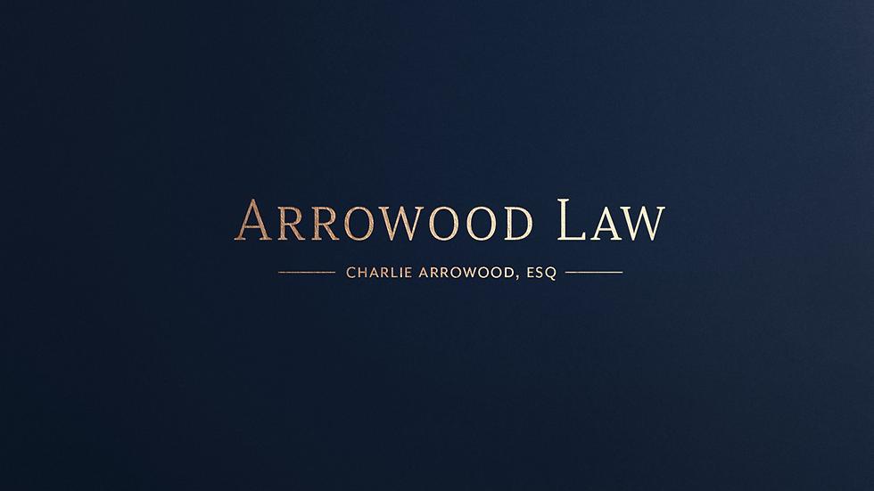 ArrowoodLaw_WebPlaceholder.png