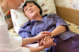 腦中風後,吞嚥訓練的重要性與治療原則-思比語言治療所