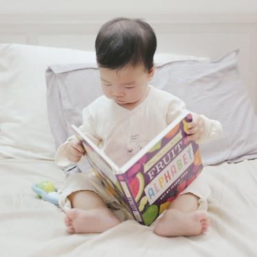 促進孩子語言發展,從0歲到7歲,你可以這樣做!|思比語言治療所