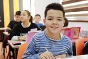 認識學習障礙的7個表徵,適時協助孩子發展潛力、快樂學習-思比語言治療所