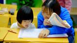 讀寫有狀況?表達能力不佳?學習障礙常見5種行為,給家長的兩大對策-思比語言治療所