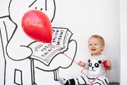 培養孩子表達力的2大心法,對孩子的未來影響深遠-思比語言治療所