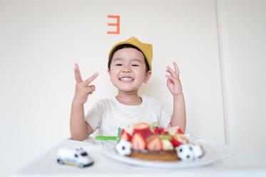 家中有「雙語」,會不會影響孩子的語言學習呢?思比語言治療所