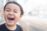 孩子「說話慢」有問題嗎?發展遲緩與早期療育 4大關鍵問答-思比語言治療所