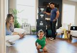 父母注意五大警訊,及早發現幼兒遲緩,讓早療適時介入-思比語言治療所