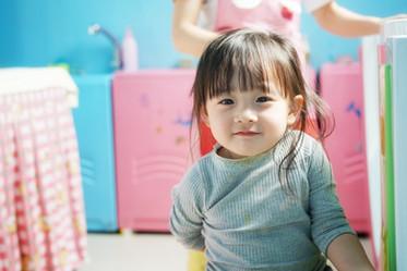 【詠絜專欄】練習正向教養的三種鼓勵句型,培養自信、負責的正能量小孩!|思比語言治療所
