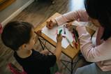 語言治療是什麼?兒童、青少年、成人、長輩,都可能需要語言治療
