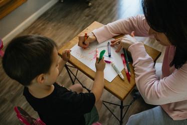 語言治療是什麼?兒童、青少年、成人、長輩,都可能需要語言治療-思比語言治療所