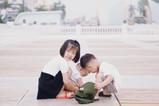 孩子容易放棄、挫折忍受度低?三大因應策略,協助孩子跨越挑戰-思比語言治療所
