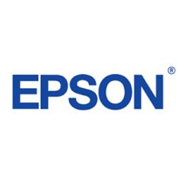 Epson logo small