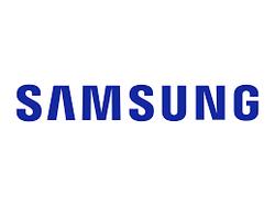 Samsung small