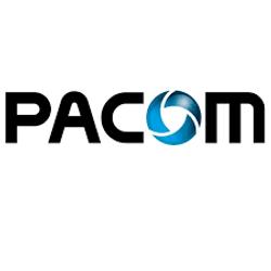 Pacom small
