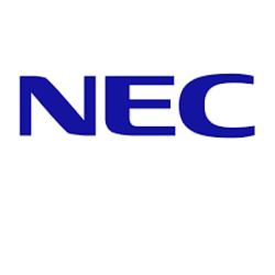 nec logo small